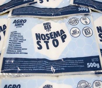 NOSEMA STOP 0.5KG